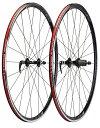 REYNOLDS SHADOW Aluminum Rim Clincher Wheel Set ( 2013年モデル Alloyシリーズ 完組前後ホイールセット ) レイノルズ シャドウ アルミリム クリンチャーホイールセット SS02P02dec12