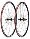 REYNOLDS SOLITUDE Aluminum Rim Clincher Wheel Set ( 2013年モデル Alloyシリーズ 完組前後ホイールセット ) レイノルズ ソリチュード アルミリム クリンチャーホイールセット SS02P02dec12