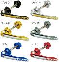 TIOGA CNC Quick Seat Pin (シートピン) タイオガ CNCクイックシートピン CNC クイック シートピン