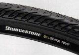 【取り寄せ商品】 ブリヂストン NEW マイティロード シティサイクル車用タイヤ タイヤのみ 1本 WO24x1-3/8 WO26x1-3/8 WO27x1-3/8 BRIDGES