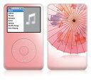 �ڤ����DecalSkin �������� Apple iPod classic LP5/�»�