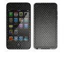 �ڤ���� iPod touch ��4���� �������� DecalSkin [BZ11/�����ܥ�ե�����] �ǥ������� �ǥ������� ���̥����� �����ݥåɥ��å� ipodtouch �����ݥå� ���å� 4���� 4th