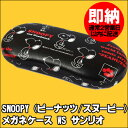Snoopy_glasses_case