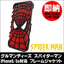 Spider_man_iph_case