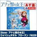 Frozen_wash_towel