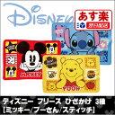 Disney_fleece_rug