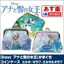 Frozen_coin_case