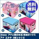 Frozen_storage_box