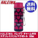 Haleiwa_slim_bottle