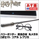 Harry_potter_stick_g