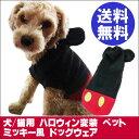 Mickey_dog
