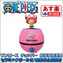 One_piece_humidifier