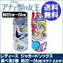 Frozen_j_socks_sou