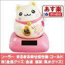 Welcome_cat_sakura