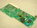 【中古】saxa UT700/HM700用 1BRI700 1回線ISDN基板