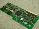 【中古】NTT  GXSM用 GXSM-1IDSICOU-(1) デジタル1局線基板