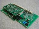 【中古】日立 iZM用 ET-1DSUIS-iZ/M デジタル1局線基板【ビジネスホン 業務用 電話機 本体】