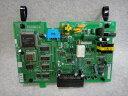 【中古】Panasonic/パナソニック Acsol用 VB-E120 1アナログ外線ユニット【ビジネスホン 業務用】
