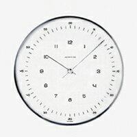 榮瀚寶星最大比爾 (榮瀚寶星最大的條例草案) 書桌時鐘,牆上時鐘模型 1957年直徑 22 釐米 [時尚書桌時鐘,牆上的鐘榮瀚寶星最大最大條例]