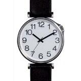 横河健 /the watch of watches【楽ギフ包装選択】【02P01Mar15】