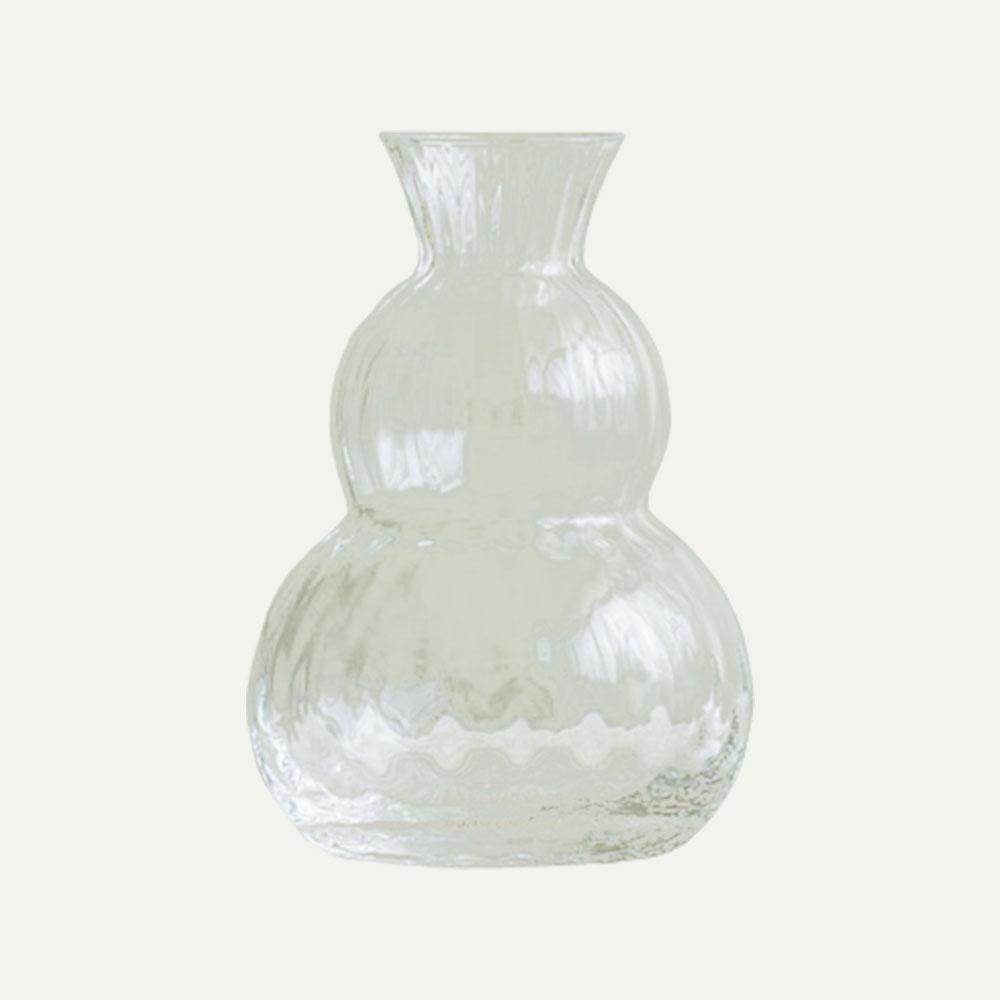【エントリーでP3倍■100円offクーポン】松徳硝子/SHUKI/tokkuri01