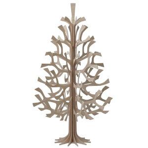 クーポン クリスマスツリー ナチュラル ヒンメリ