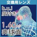 Bui-160as-k