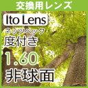 Ito-ne-160as-k