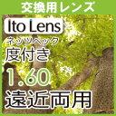 Ito-ne-160en-k