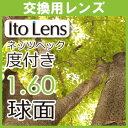 Ito-ne-160sp-k