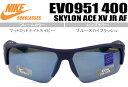 Ev0951-400-nks027a