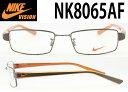 Nk8065af-244-nk008