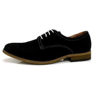 可休閒鞋人本皮革反毛皮革日本製造purentusunikarokattopurezentogifuto簡易包裝