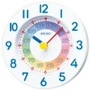 期間限定 掛け時計 メンズ レディース 時計 SEIKO CLOCK セイコー クロック 掛置兼用時計 KX619W ※fu