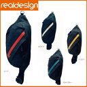 紳士用皮包 - ボディバッグ メンズ バッグ デニム ミニボディバッグ ショルダーバッグ 鞄
