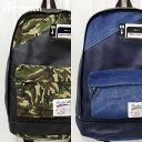 期間限定 リュック デイパック メンズ バッグ 合皮 キャンバス デイバック リュックサック デイバッグ バックパック 鞄 旅行 アウトドア...