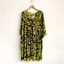 ドレス レディース ワンピース フェングワン レディースファッション