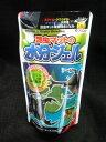 フジコン製 昆虫マットの水分ジェル (350g)