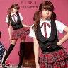 ハロウィン コスプレ セーラー服 制服 コスプレ衣装 セクシー 女子高生