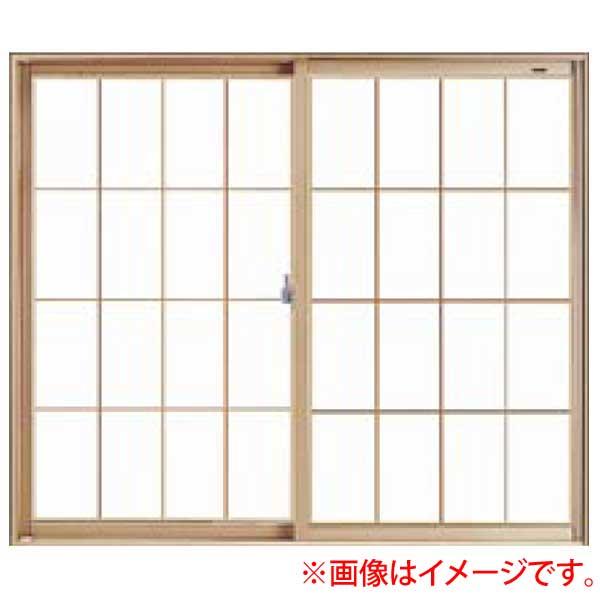 リクシル/トステム インプラス 二重窓 内窓 防...の商品画像