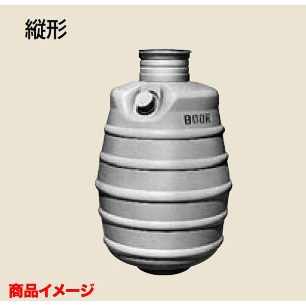 INAX トイレーナ 簡易水洗便器専用便槽 縦形BT-1000RF 950L(1、2階用)【smtb-k】【kb】【水廻り】【WC】【便槽】 簡易水洗便器はひと回り大きいものがおススメ!宮城県