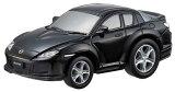 マルカ ドライブタウン 【マツダ RX-8】 プルバックカー ミニカー 自動車 おもちゃ・知育玩具
