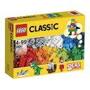 レゴブロック 10693 クラシック アイデアパーツ ベーシックセット lego レゴ ブロック おもちゃ 知育玩具