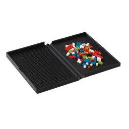 ナノブロックパッド nanoblock nanoブロック マメログ mamelog ダイヤブロック おもちゃ 知育玩具