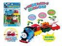 きかんしゃトーマス つなげてアクション 機関車トーマス バーティー テレンス ハロルド おもちゃ・知育玩具