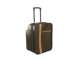 ☆ trolley 50 bonfire M23259 Vuitton Monogram Louis Vuitton