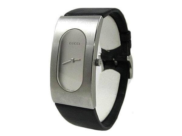 グッチ 2400L レディース トケイ 腕時計 GUCCI 【質屋出店】【】 時計