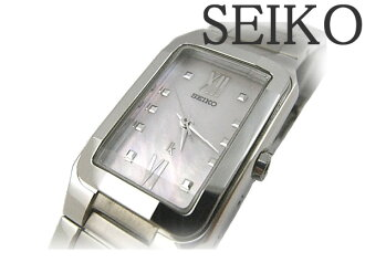 Seiko Rukia ladies watch SEIKO watch