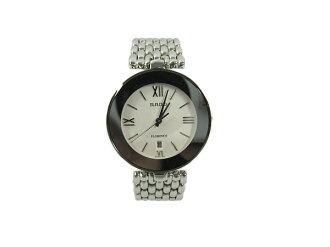 RADO Florence watch men's watch quartz watch