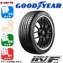 GOODYEAR EAGLE RV-F 205/60R16 (グッドイヤー イーグル RV-F) 国産 新品タイヤ 4本価格